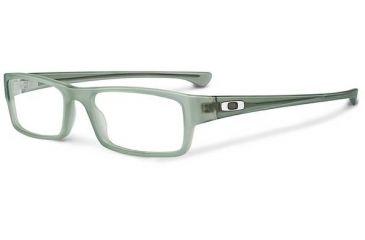 f227ccb4a57 Oakley Servo Eyeglasses