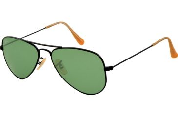 Ray Ban Small Frame Glasses : Small Frame Ray Ban Aviators