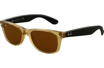 84a7c4a89ce ray ban official site one day sale ray-ban new wayfarer sunglasses ...