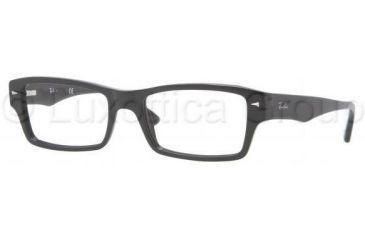 mens eyeglasses j72y  mens eyeglasses