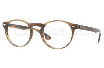 ray ban optical frames x16i  ray ban optical frames