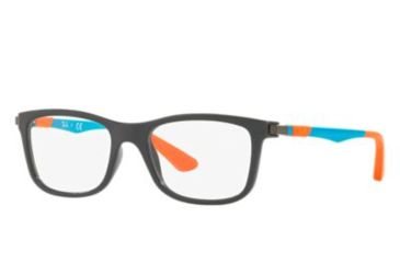 dd5a6ed7d8 Ray-Ban RY1549 Eyeglass Frames FREE S H RY1549-3633-46