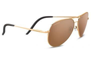 bedbe575eb Serengeti Carrara Sunglasses FREE S H 8297