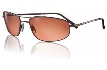 e1b972073b Serengeti Velocity Progressive Sunglasses . Serengeti Sport Classics ...