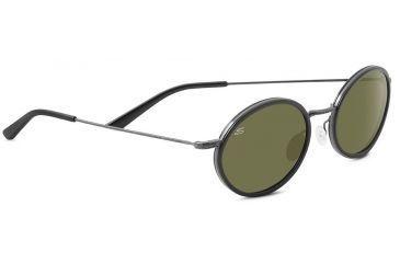 0374655929 Serengeti Sirolo Progressive Prescription Sunglasses 8102PR ...
