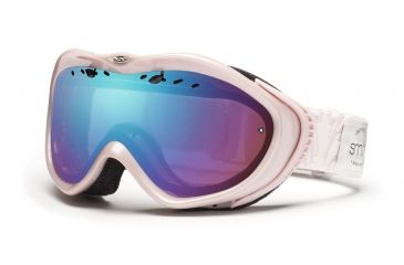 Smith Anthem Women S Ski Goggles Smith Ski