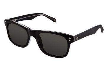 f2b6151f38613 Sperry Top-Sider Wainscott Sunglasses . Sperry Top-Sider Sunglasses.