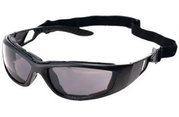 a8788f5da08 Sport Rx Rabble Bifocal Sunglasses   Goggles RABBLEBF. Sport Rx ...