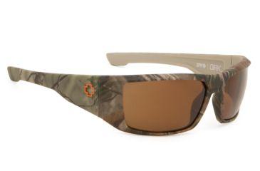 3628e600ba Spy Optic Dirk Single Vision Prescription Sunglasses . Spy Optic ...