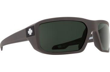 92655f23bb Spy Optic Mens McCoy Sunglasses . Spy Optic Sunglasses for Men.