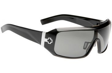 440b4be82cf Spy Optic Haymaker Sunglasses . Spy Optic Sunglasses. spy flynn sunglasses