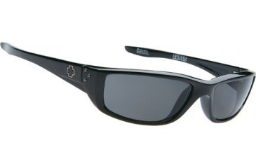 Prescription Spy Sunglasses  spy optic curtis rx prescription sunglasses spy optic