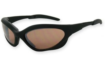 62a23ab1c7d Survival Optics Sunglasses Gripz Riders Hog Sunglasses 7645 ...