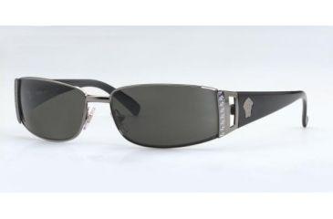 9d2e286fbc39 Versace Ve2140 Sunglasses