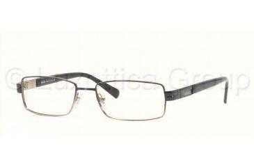 8b45e756988 Versace VE1064 Eyeglass Frames . Versace Eyeglass Frames for Men.