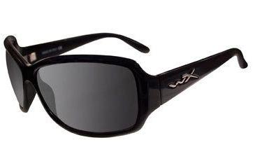 Wiley X Ashley Bifocal Rx Prescription Sunglasses