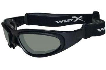 Wiley X SG-1 Bifocal Rx Prescription Lenses WileyX SG-1 Sunglasses / Goggles
