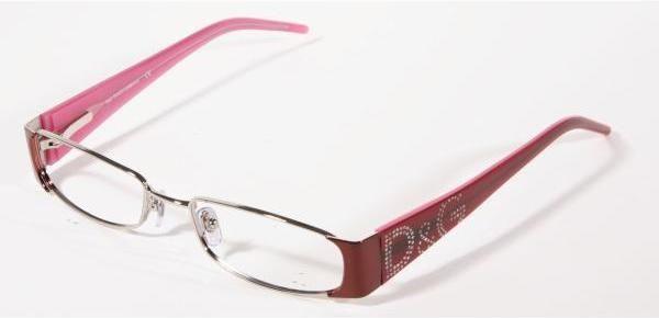 dolce gabbana glasses. What bad dolce gabbana glasses