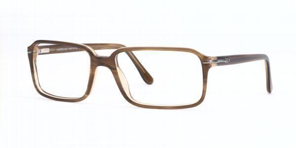 buy progressive glasses online