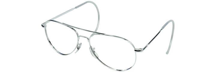 Titanium Eyeglass Frames Cable Temples : KIDS CABLE EYEGLASSES Glass Eye