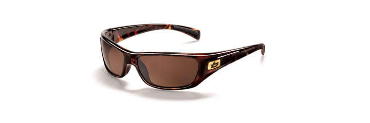 Bolle Copper Head Sunglasses 11228