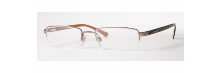medicaid eyeglass providers eyeglasses