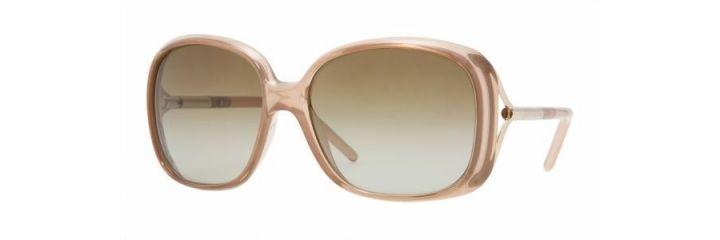 Burberry Sunglasses BE4068 FREE S&H BE4068-300111-59 ...