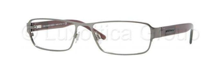 Burberry Glasses Frame Repair : BURBURY EYEGLASS FRAMES Glass Eyes Online