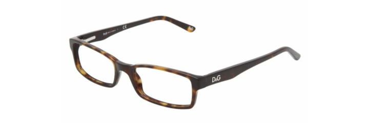 Clear Glasses - Fake Glasses - Sunglasses priced from $8 to $20