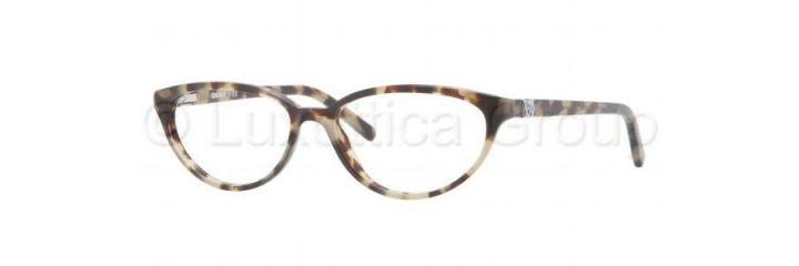 DKNY DY4633 Eyeglass Frames FREE S&H DY4633-3001-53. DKNY ...