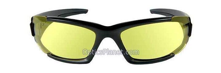High Index Progressive Lenses High Index Lenses for Eyeglasses