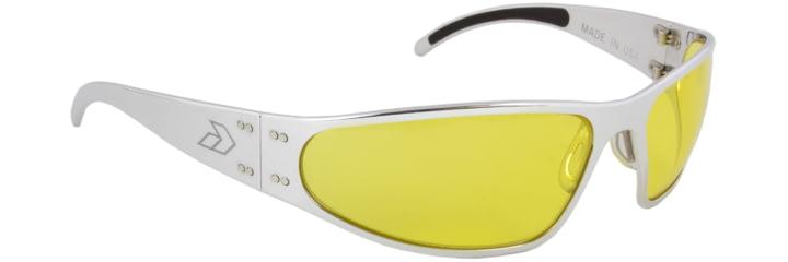 Polarized4U Sunglasses