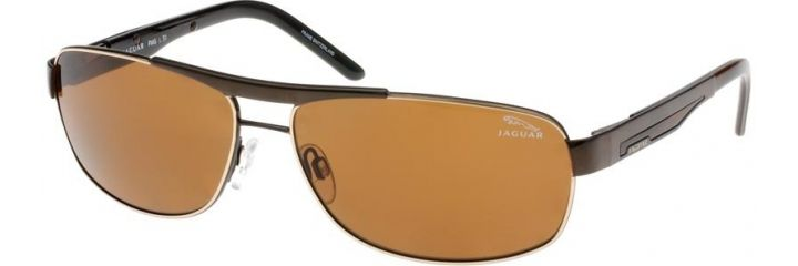 Jaguar 340. Jaguar 37316 Sunglasses with