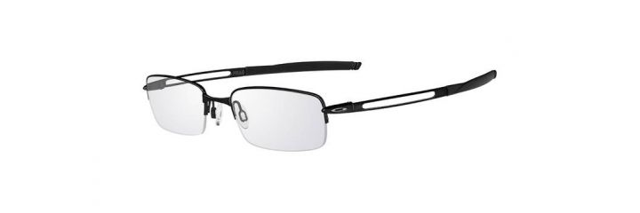 prescription shooting glasses oakley nw2m  prescription shooting glasses oakley
