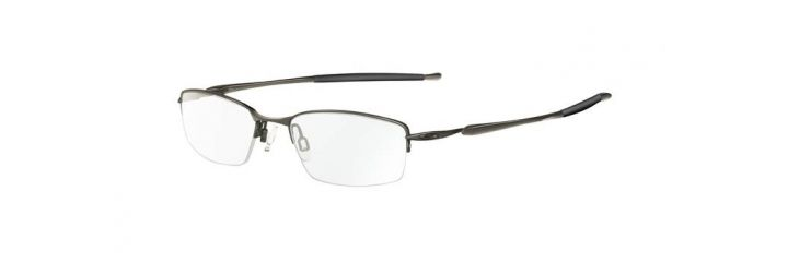 Military Eyewear Discounts | Oakley Rimless Eyeglasses Eyewear