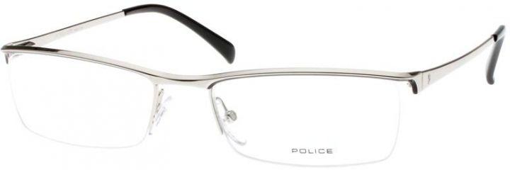 Best Price Glasses: Cheap Glasses, Discount Eyeglasses,Sunglasses