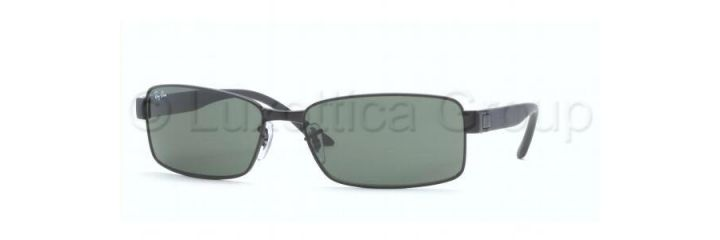 fake ray bans sale  ray ban glasses frames