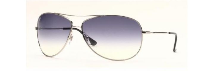 1838350d0fe Ray Ban Rb3293 67