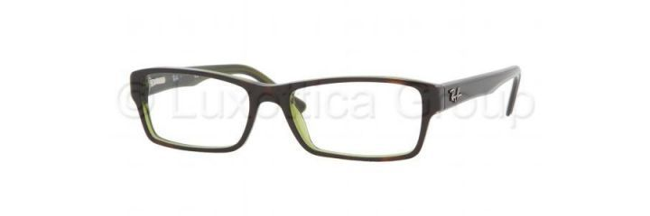 Ray Ban Eyeglass Frame Parts : Eyewear Parts Related Keywords & Suggestions - Eyewear ...