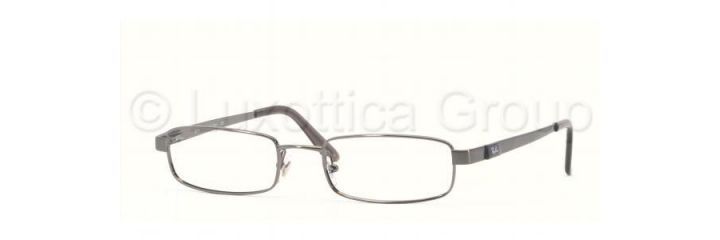 Silhouette Eyeglass Frame Parts : RAYBAN PARTS EYEGLASS FRAMES - Eyeglasses Online