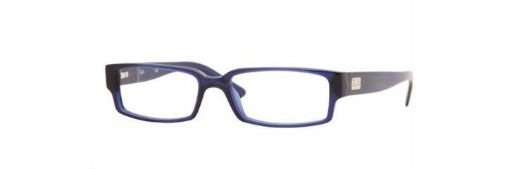 eyeglasses dr glass eye