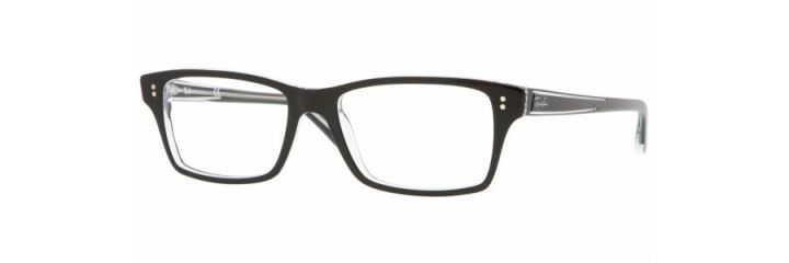 Ray-Ban Eyeglasses RX5225 with