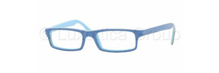 699b6bcc8a Childrens Ray Ban Prescription Sunglasses Zenni