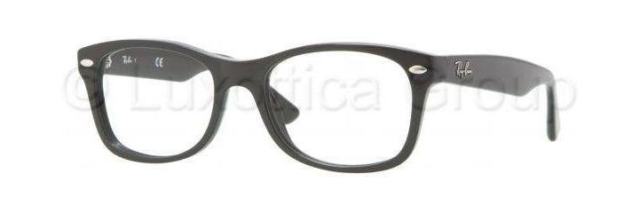 Ray-Ban Youth RY1528 Eyeglass Frames FREE S&H RY1528-3583 ...