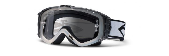 opplanet-smith-optics-intake-lst-goggles-clear.jpg