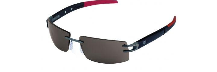 Tag Heuer L-Type LW Sunglasses FREE S&H 0401-120, 0401-201 ...