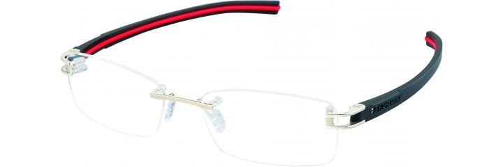 Tag Heuer Track S 7645 Eyeglasses FREE S&H 7645-001, 7645 ...