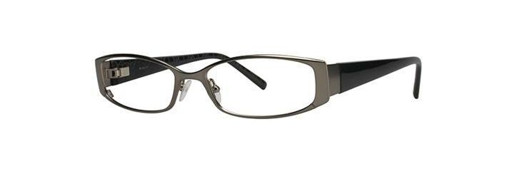 Cincinnati Eyeglass Frame Repair Company : EYEGLASS FRAME PART - Eyeglasses Online