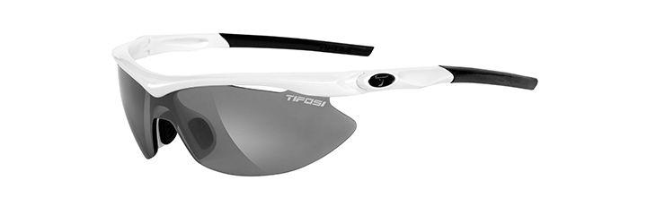 Tifosi Optics Slip Asian Fit Sunglasses 1060101101