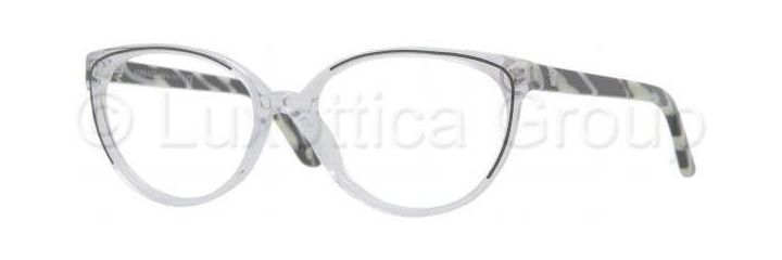retro eyeglass classics designer eyeglasses reading glasses